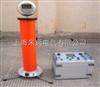 120/2mA 高压直流发生器