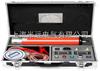 60/2mA 系列直流高压发生器