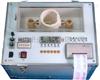 JX-YY001型绝缘油介电强度自动测试仪