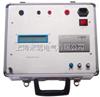 JX-HL系列回路电阻测试仪