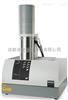 激光法导热分析仪