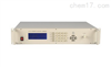 ZC6221A 型程控噪声信号发生器/滤波器