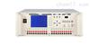 ZC1681B揚聲器可靠性測試儀