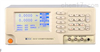ZC4137/ZC4136/ZC4135全数字式高精度失真度测量仪