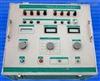 CSY-II数字三相移相器