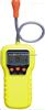 CJDZ816-H2S硫化氢气体检漏仪、 0-10000PPM、使用环境: 温度-20℃~60℃;湿度:≤95%RH