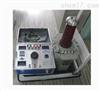 TQSB-5KVA/50KV试验变压器
