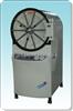 YX600圆形压力蒸汽灭菌器