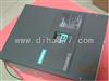 西门子6RA80变频调速器显示报警F60038维修