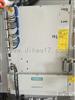 SIEMENS/德国西门子驱动电源模块坏维修