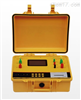 ZS6830空负载测试仪
