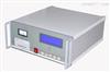 ZSR40S直流电阻测试仪