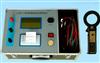 FECT2004直流接地电阻故障测试仪