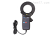 ETCR068AD交直流钳形电流传感器