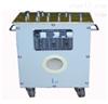 HL-S23S带升流器精密电流互感器