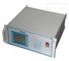 FY-98电流电压互感器负荷箱