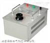 FY96FY96电流互感器负荷箱
