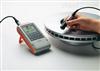 Fischer DeltaScope FMP10磁性金属测厚仪
