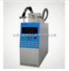 ATDS-6000型多功能热解吸仪 优势产品