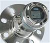 西德福STAUFF傳感器SLWE-50現貨特價