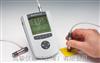 EPK Minitest 7400油漆层厚度测量仪