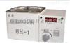HH-1数显恒温循环水浴锅
