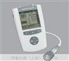 德国EPK QuintSonic超声波涂层测厚仪