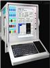 KJ880/YTC1200KJ880型微机继电保护测试仪厂家
