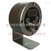HE-155X红外线温度传感器