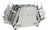 XINW-LZ6分液漏鬥振蕩器/分液漏鬥振蕩器廠家直銷