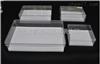 bob体育赌博_ZC/101亚克力标本盒、透明标本盒、蚊蝇标本盒