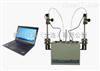 全自动汽油氧化安定性测定器(诱导期法)