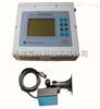 HLZ-2A便攜式制動性能測試儀(汽車制動減速度計)