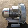 2QB820-SHH37吸料设备高压风机