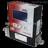 GFM3Dwyer GFM3系列气体质量流量计