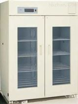 三洋药品冷藏箱型号