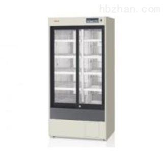 松下药品恒温冷藏柜MPR-514-PC