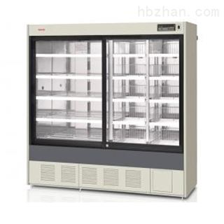 松下MPR-1014-PC药物冷藏柜价格