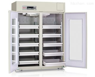 药品冷柜MPR-514R-PC