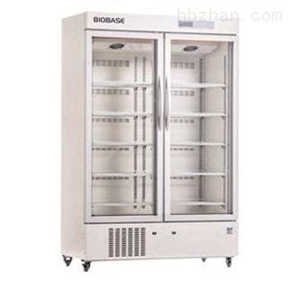博科医用药品冷藏柜