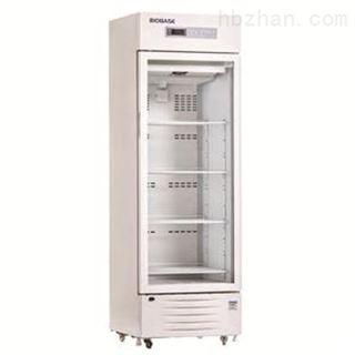 2-8度药品冷藏柜价格