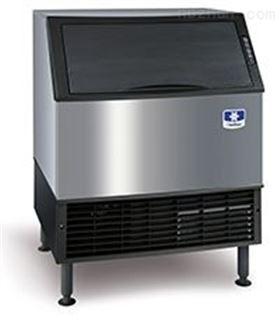RF0385A万利多台式雪花制冰机