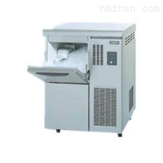 松下雪花冰制冰机SIM-F140价格
