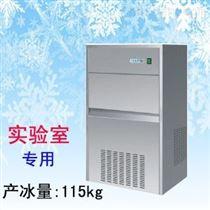 上海雪人实验室雪花制冰机AF-250