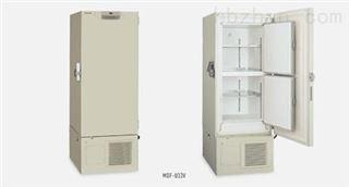 MDF-U33V松下超低温冰箱