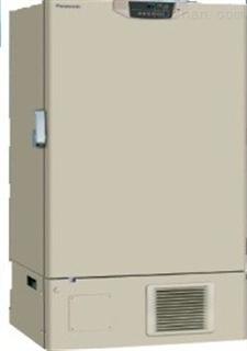 松下MDF-U74V超低温保存箱