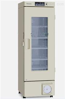 松下单门血液保存箱MBR-304DR