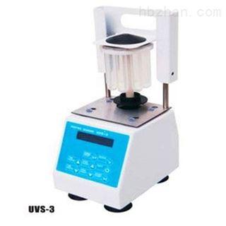 可调速漩涡混合器UVS-3