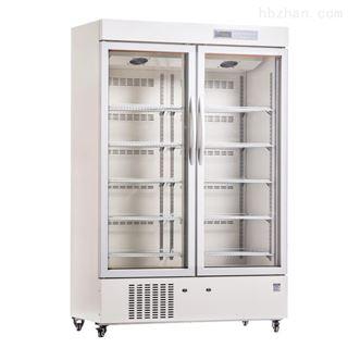 博科药品冷藏柜价格