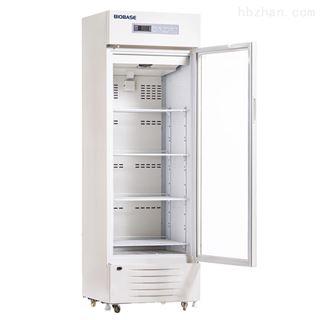 实验室药品冷藏柜厂家